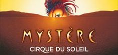 Cirque Du Soleil Quidam Tickets